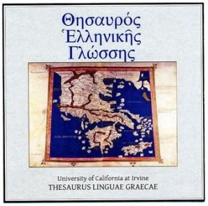liddell and scott greek lexicon unabridged pdf